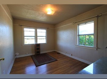 2 Story 4 bdrm House Need Roommates