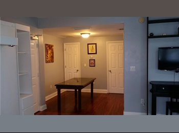 EasyRoommate US - Completely remodeled 1BDR/1BR - Miami Beach, Miami - $1,000 /mo