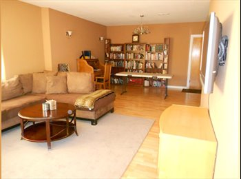 EasyRoommate US - Master Suite for Rent - San Jose, San Jose Area - $1,500 /mo