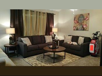 EasyRoommate US - North Scottsdale goodness - Scottsdale, Scottsdale - $650 /mo