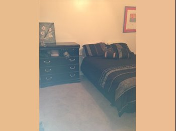 EasyRoommate US - 124th and Shea Room for Rent - Scottsdale, Scottsdale - $650 /mo
