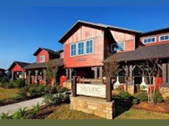 EasyRoommate US - Your New Apartment is Ready! - Greensboro, Greensboro - $505 /mo