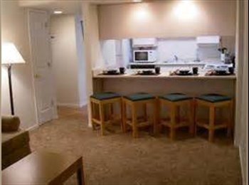 EasyRoommate US - Awesome Amenities plus $500 credit for renting a room at Ducks Village! - Eugene, Eugene - $500 /mo