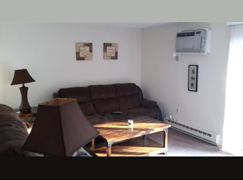 EasyRoommate US - Room for rent in quincy - Quincy, Other-Massachusetts - $800 /mo
