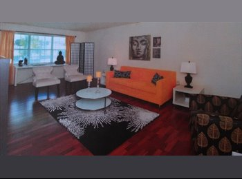 EasyRoommate US - Roommate needed  - Lancaster, Other-Pennsylvania - $600 /mo