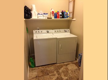 EasyRoommate US - Looking for roommate of any gender by Campus Corner! - Norman, Norman - $625 /mo