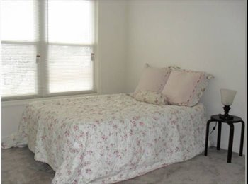 EasyRoommate US - Room for rent all utilities included/$600 - Norfolk, Norfolk - $600 /mo