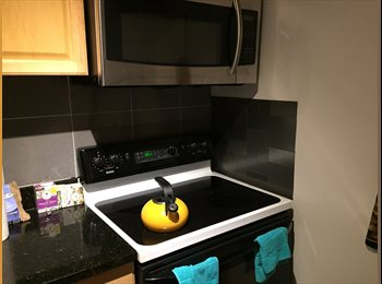 EasyRoommate US - On the Lake, 5 Minutes from Loyola/Red line/Whole Foods - Edgewater, Chicago - $535 /mo