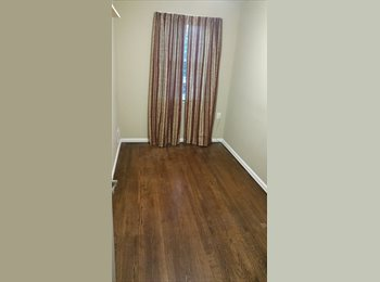 EasyRoommate US - 1 bedroom with use of house - Northeastern, Baltimore - $500 /mo