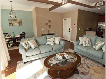 Luxury Executive Rental and Vacation Condo