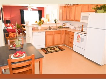 EasyRoommate US - Apartment Lease $749 - Columbus, Columbus - $749 /mo