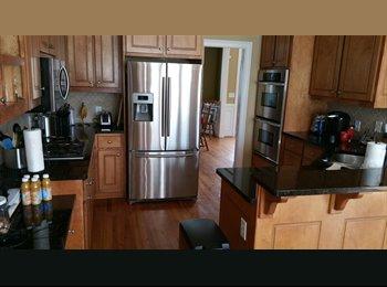 EasyRoommate US - Loganville, Walton County.  - Far East, Atlanta - $700 /mo