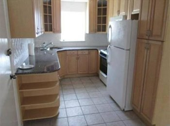 EasyRoommate US - Gorgeous 3BD/2BTH Near BC - Brighton, Boston - $900 /mo