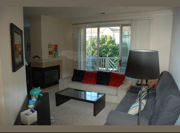 EasyRoommate US - Private bedroom + bath prox Fairlington - Alexandria, Alexandria - $990 /mo