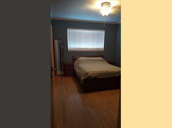 EasyRoommate US - Married couple seeking a roomie - Sacramento, Sacramento Area - $600 /mo