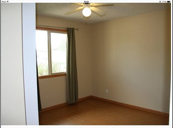 Room for rent in Tempe