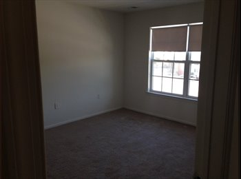 EasyRoommate US - Looking for a female roommate  - New Brunswick, Central Jersey - $750 /mo