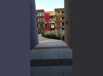 EasyRoommate US - Luxury Apartment - Scottsdale, Scottsdale - $800 /mo
