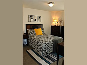 EasyRoommate US - The Grove apartments offering 500$ - Wichita Falls, Wichita Falls - $465 /mo