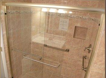 EasyRoommate US - One bedroom/bath in Alexandria  - Alexandria, Alexandria - $1,300 /mo