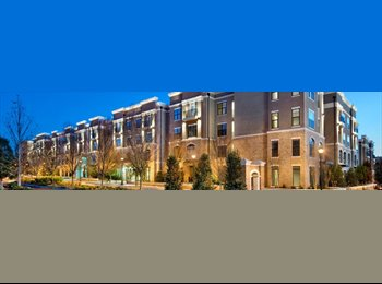 Newer upscale property in Brookhaven! The Flats at...