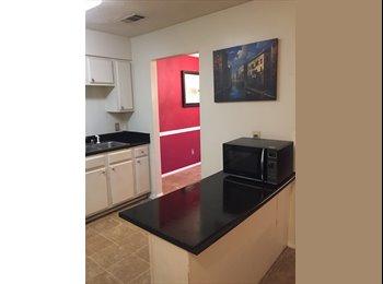 EasyRoommate US - Room  For Rent - Sandy Springs / Dunwoody, Atlanta - $625 /mo
