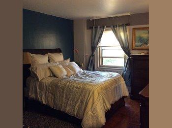 EasyRoommate US - Room for rent - Kingsbridge, New York City - $800 /mo