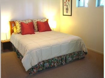 EasyRoommate US - 3 BEDROOM VENICE HOUSE FOR RENT - Venice, Los Angeles - $650 /mo