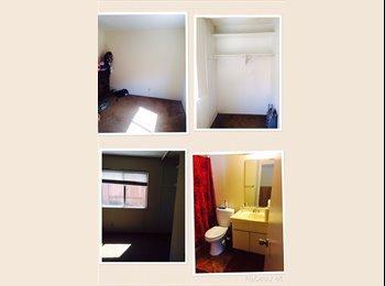 EasyRoommate US - Room for rent - Corona, Southeast California - $500 /mo