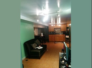 EasyRoommate US - Room for rent all included - Belmont Cragin, Chicago - $650 /mo