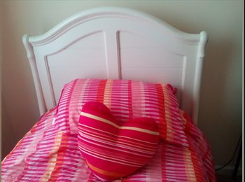Furnished Room for Female (East Point Area)
