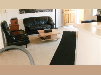 EasyRoommate US - 2 bd/1bth apartment to share - North Park, San Diego - $590 /mo