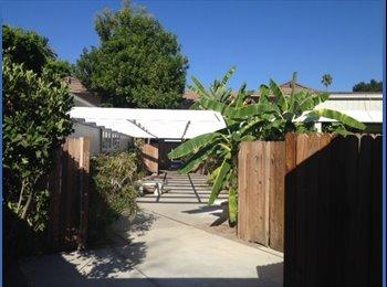 EasyRoommate US - Come home to Pasadena - Pasadena, Los Angeles - $600 /mo