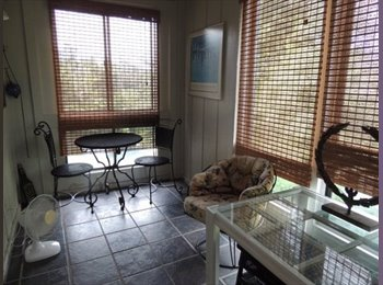 EasyRoommate US - Apartment for rent  - Greenville, Greenville - $600 /mo