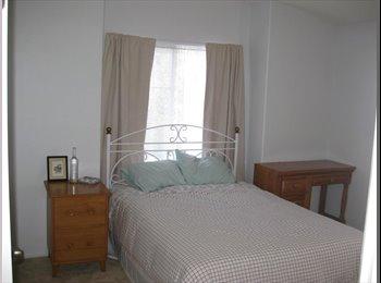EasyRoommate US - Private one bedroom and bath in Storke Ranch/Goleta - Santa Barbara, Ventura - Santa Barbara - $1,200 /mo