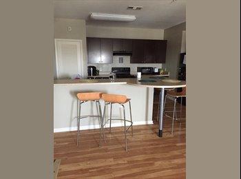 EasyRoommate US - Room for Rent - Corpus Christi, Corpus Christi - $680 /mo