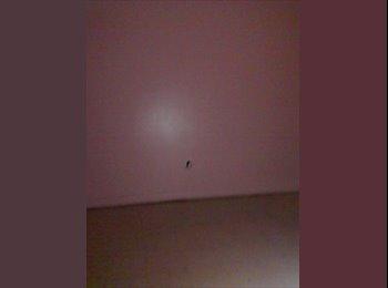 EasyRoommate US - room for rent - Winston Salem, Winston Salem - $250 /mo