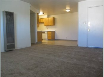EasyRoommate US - Roomate wanted! College student preffered  - Placer County, Sacramento Area - $350 /mo