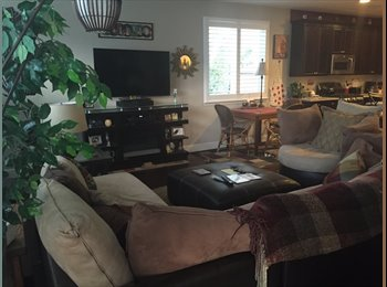 EasyRoommate US - Female Roommate to Share New Modern Home - Reno, Reno - $650 /mo