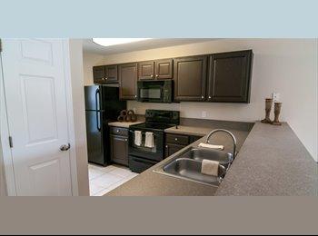 EasyRoommate US - Roomie needed! - Lake County, Orlando Area - $600 /mo