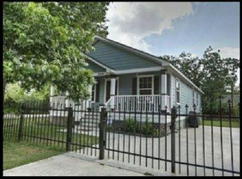 EasyRoommate US - Roomate wanted - Aldine Area, Houston - $900 /mo