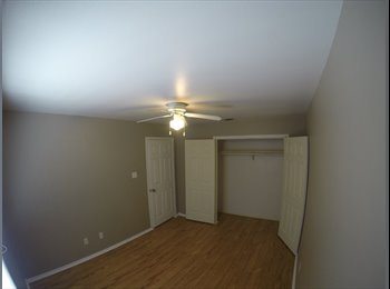 Room for rent North Padre Island