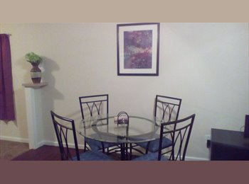 EasyRoommate US - Dorm Not An Option?  Share this 3 BR House - Hampton, Hampton Area - $500 /mo