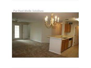 EasyRoommate US - in need of a roommate !!!! - Kennesaw / Acworth, Atlanta - $825 /mo