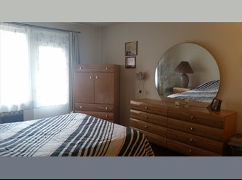 EasyRoommate US - $750 HUGE room rental in flushing near main street great neighborhood  - Flushing, New York City - $750 /mo