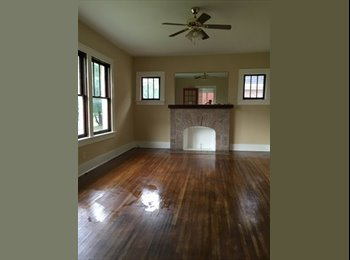 EasyRoommate US - HOUSE FOR RENT  - Louisville, Louisville - $500 /mo