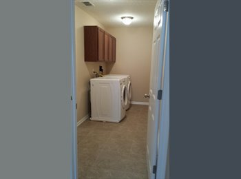 EasyRoommate US - room for rent - North Jacksonville, Jacksonville - $500 /mo