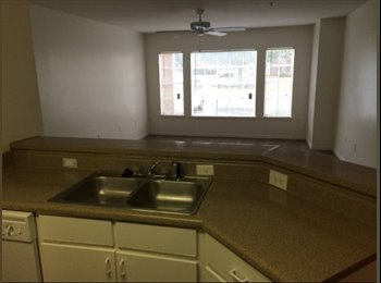 EasyRoommate US - Room at Spinnaker Reach close to the beach - Southeast Jacksonville, Jacksonville - $361 /mo