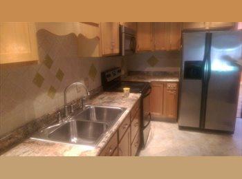 EasyRoommate US - Open room in nice house - Louisville, Louisville - $475 /mo