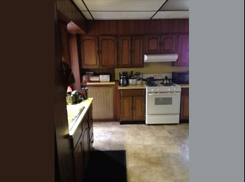 2 Great Professional guys looking for cool roommate [Cheap...